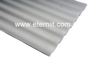Eterniit Klassik 1250mm x 1130mm hall (RAL 7040)