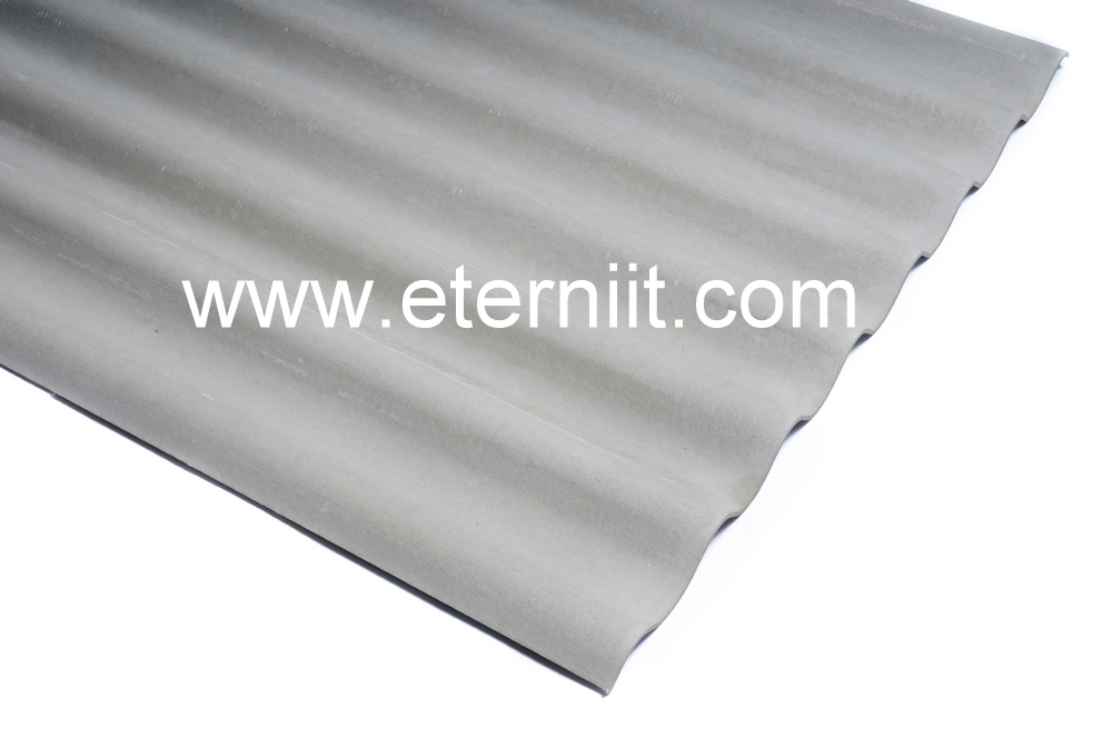 Eterniit Klassik 1250mm x 1130mm hall