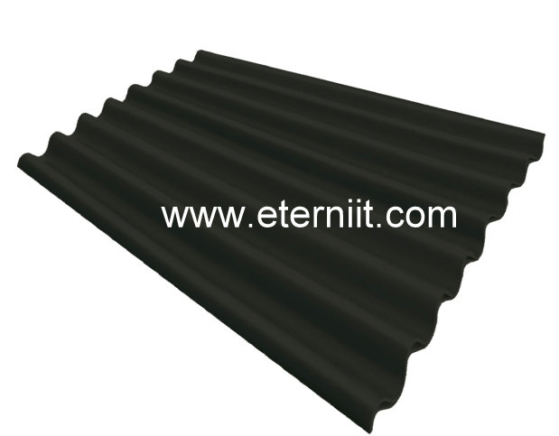 Eterniit Klassik 1250mm x 1130mm must