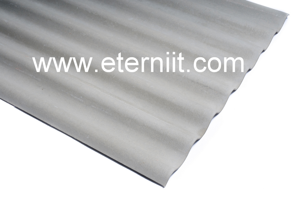 Eterniit Klassik 2500mm x 1130mm hall